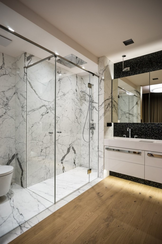 modern-bathroom-shower-design-15
