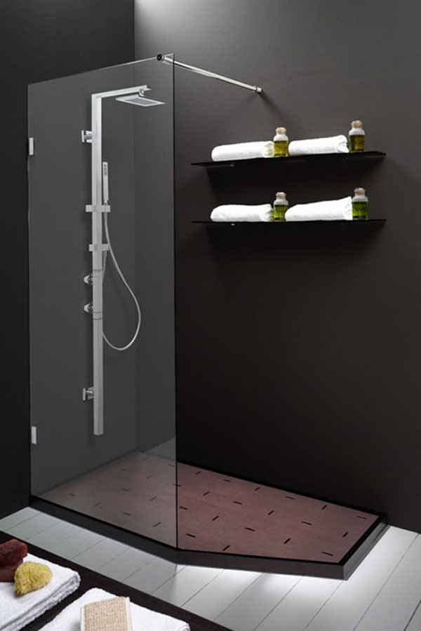 modern-bathroom-shower-design-18