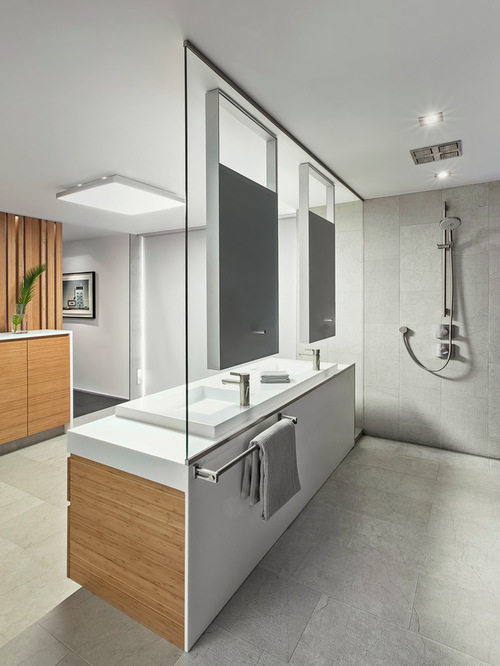 modern-bathroom-shower-design-2