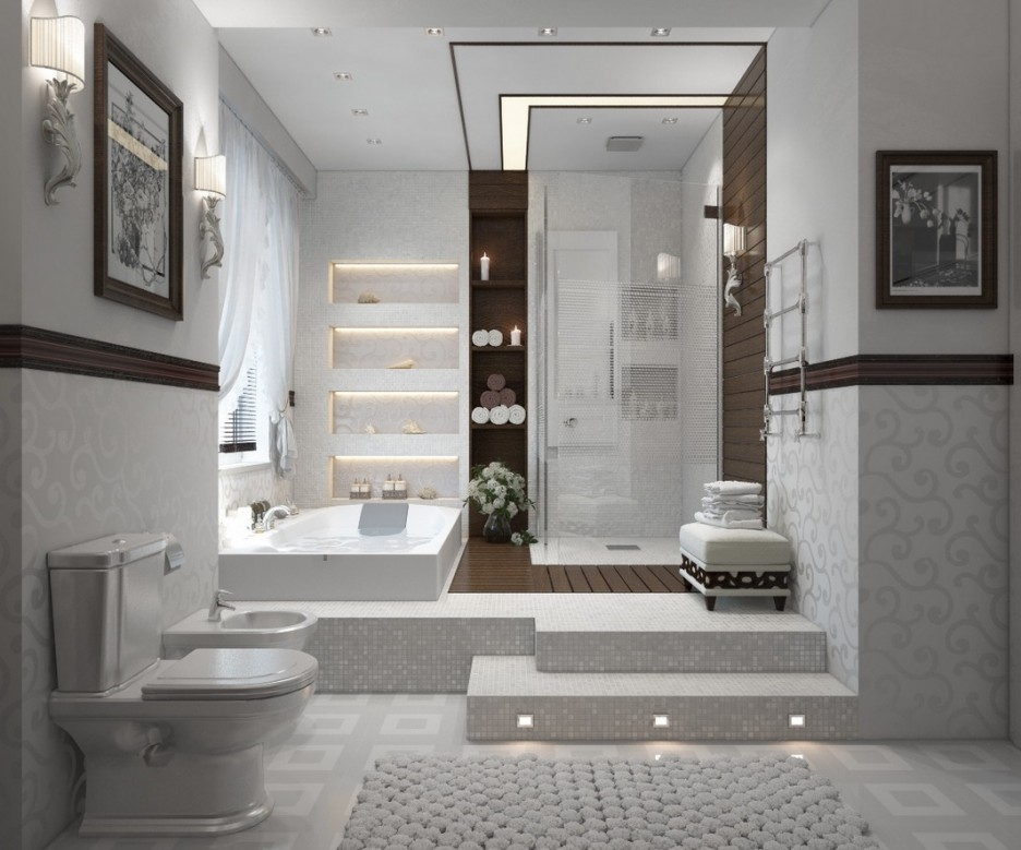 modern-bathroom-shower-design-24