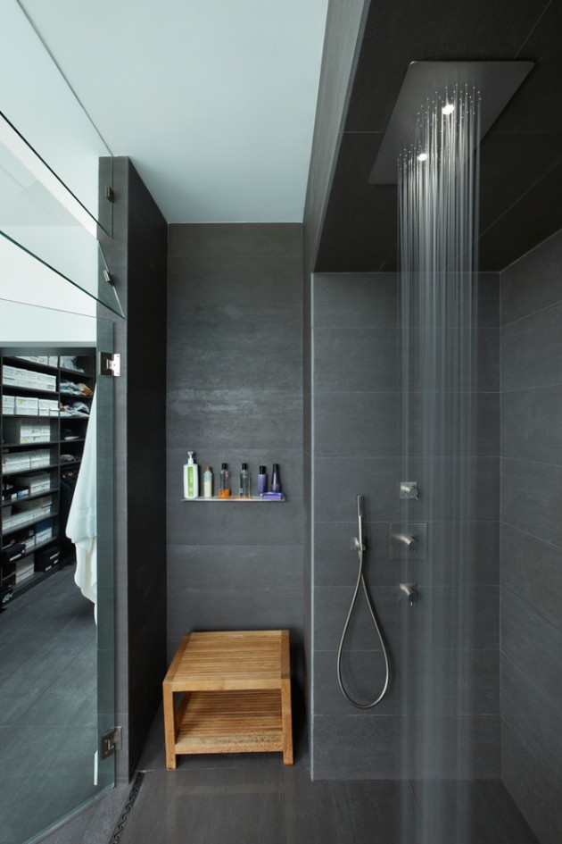 modern-bathroom-shower-design-3