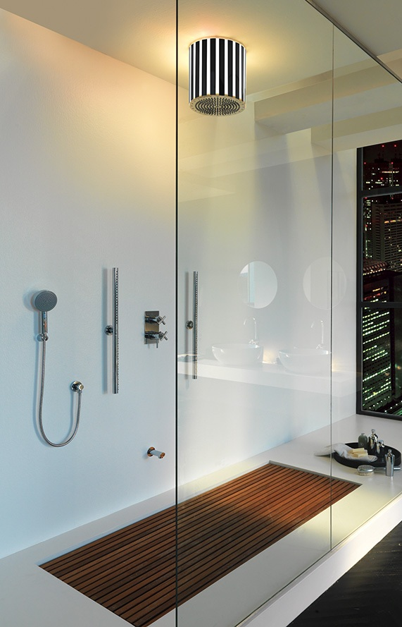 modern-bathroom-shower-design-8