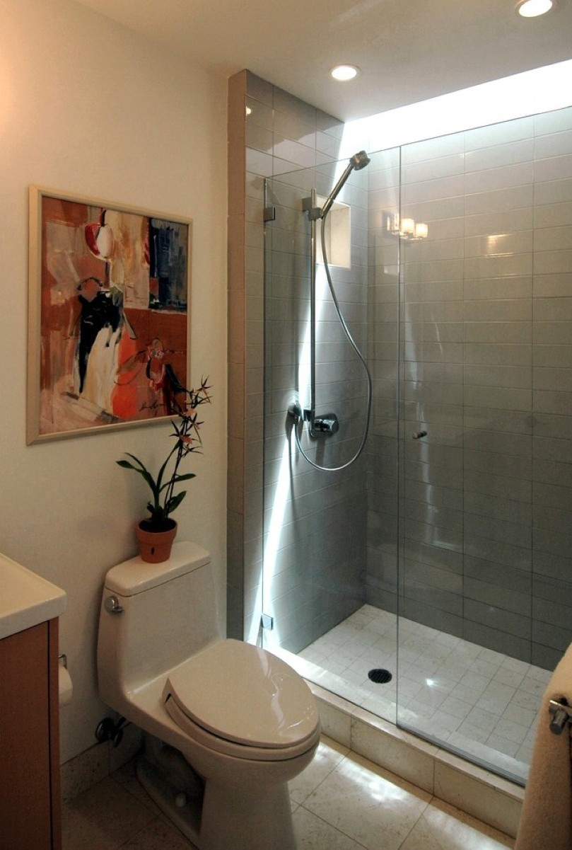 modern-bathroom-shower-design-9