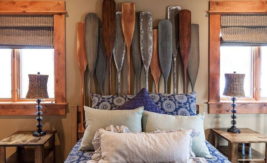 modern-headboard-with-oars