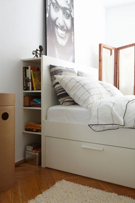 modern-space-saving-headboard