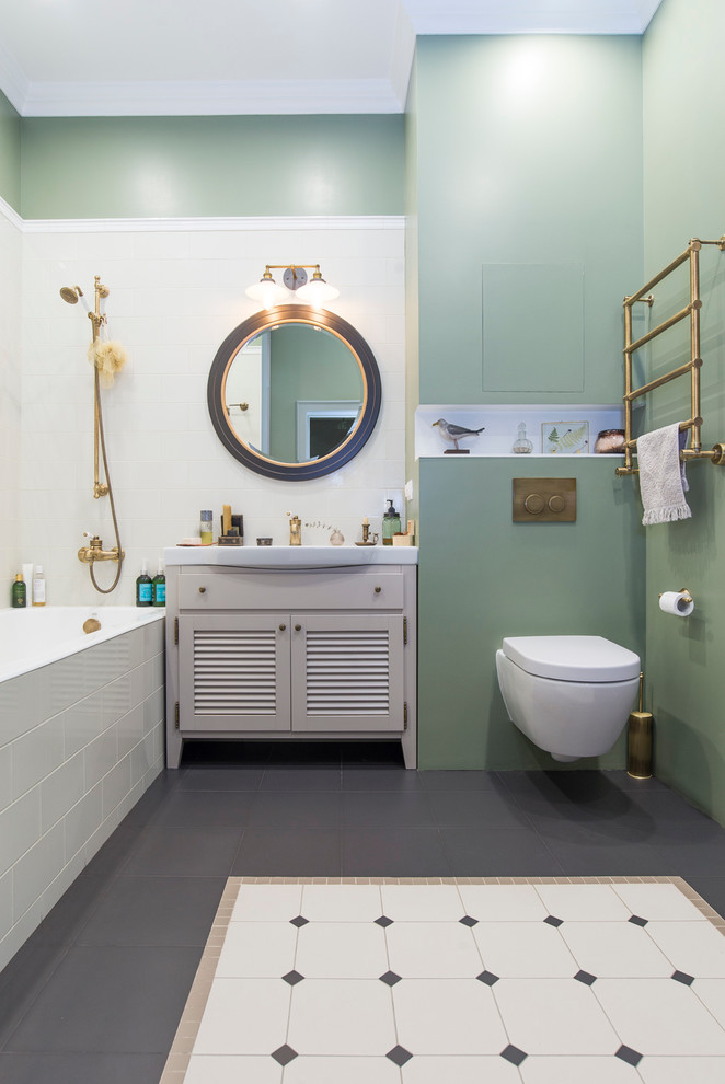scandinavian-bathroom-design