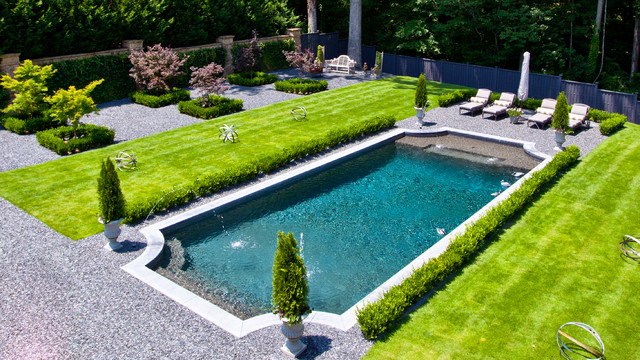traditional-pool-design3