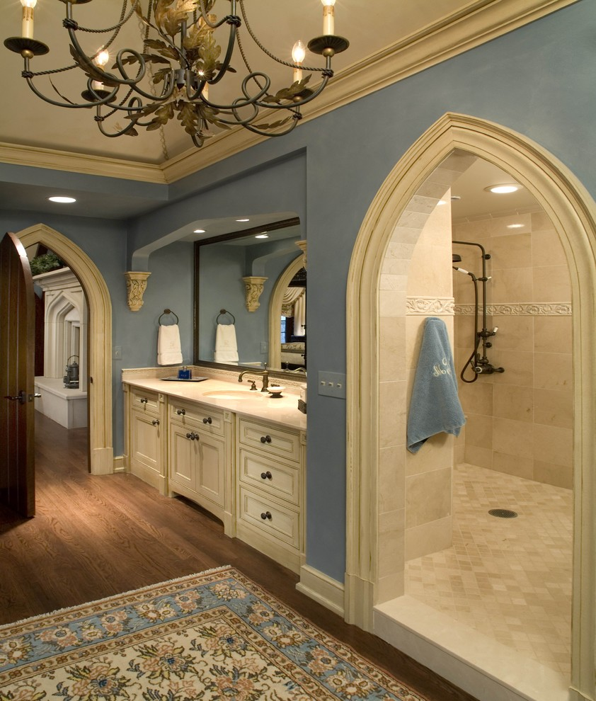 traditional-walk-in-shower