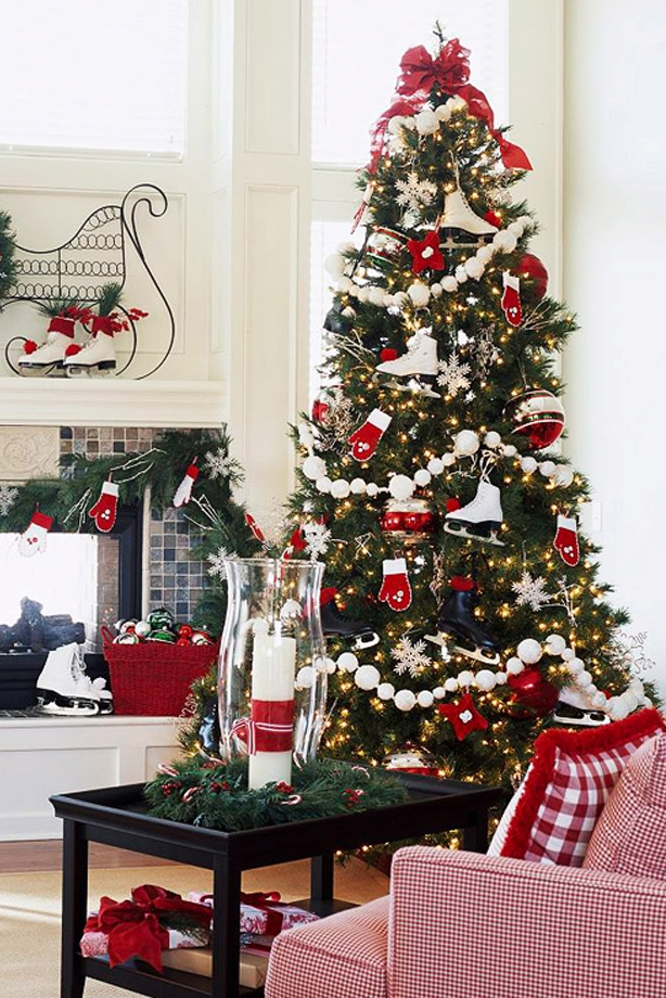awesome-christmas-tree-decorating-ideas-10