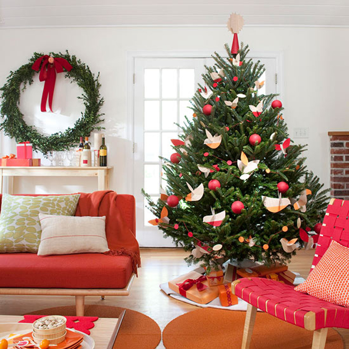 awesome-christmas-tree-decorating-ideas-6