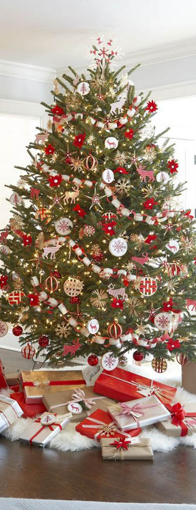 awesome-christmas-tree-decorating-ideas-7
