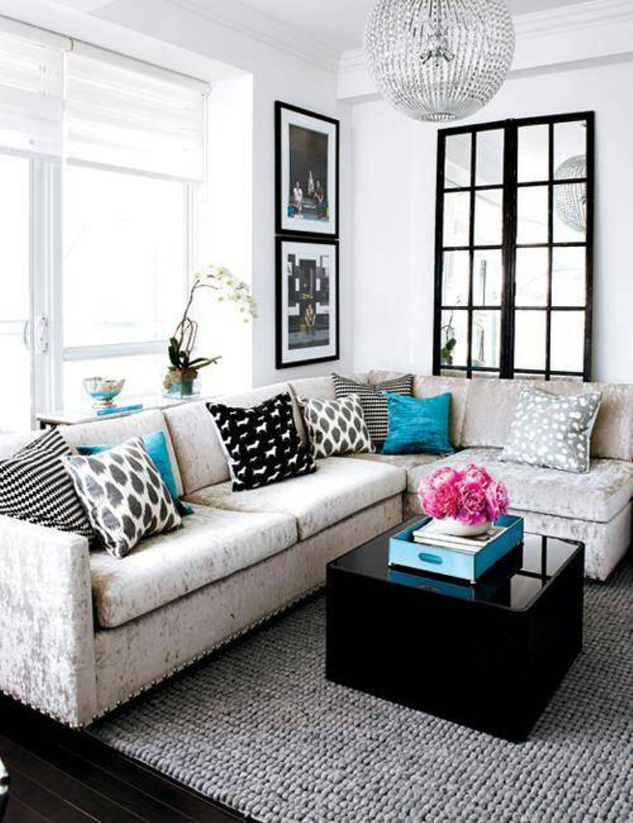 beautiful-coffee-table-for-small-living-room
