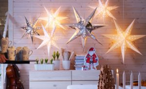 Christmas Decoration Ideas For 2016