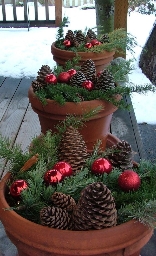 christmas-vase-decoration