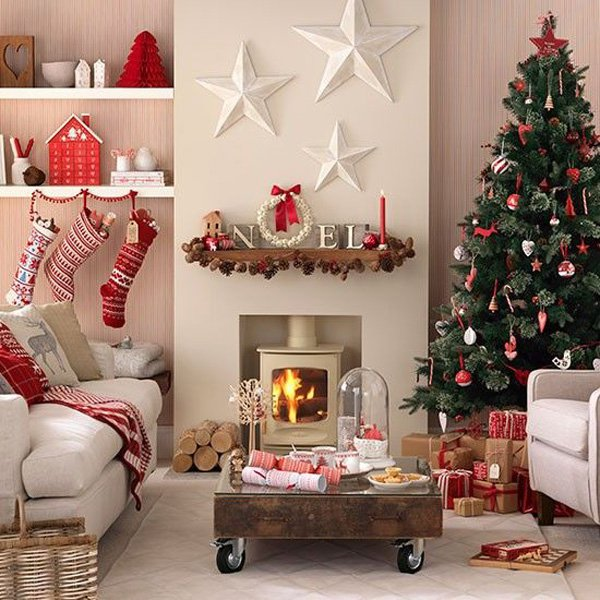 christmas-decorating-ideas-living-room