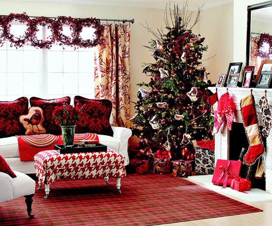colorful-home-decorating-ideas