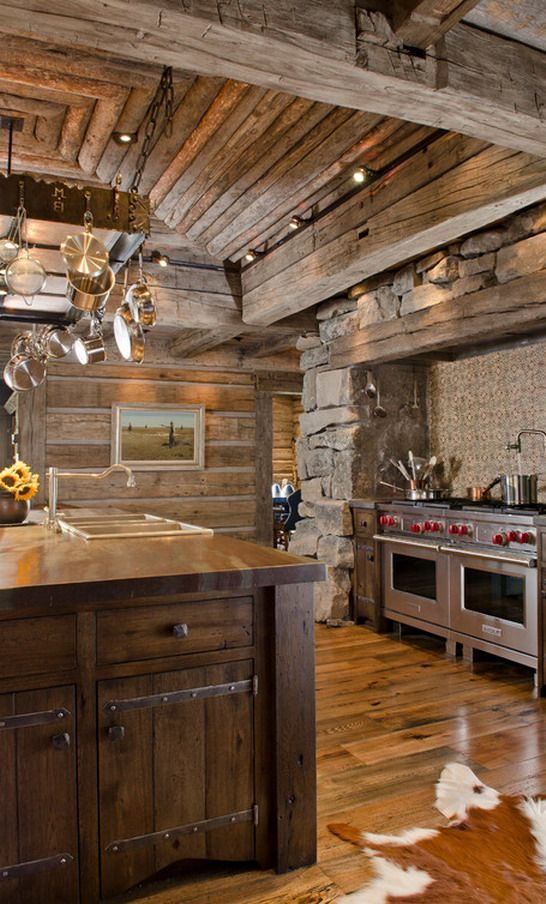 country-kitchen-ideas-with-rustic-design