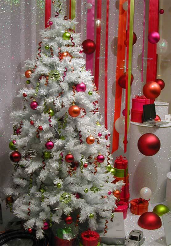 diy-christmas-tree-decoration