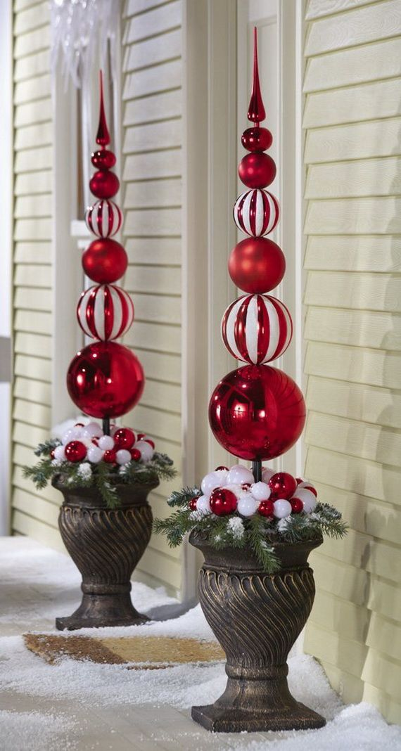 diy-christmas-yard-decorations