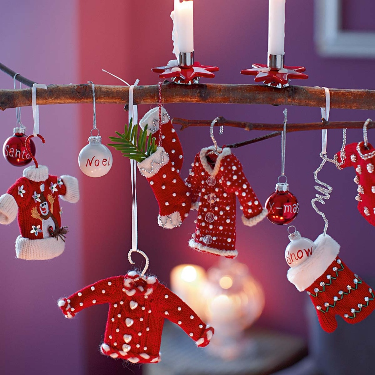 impressive-christmas-decorating-idea