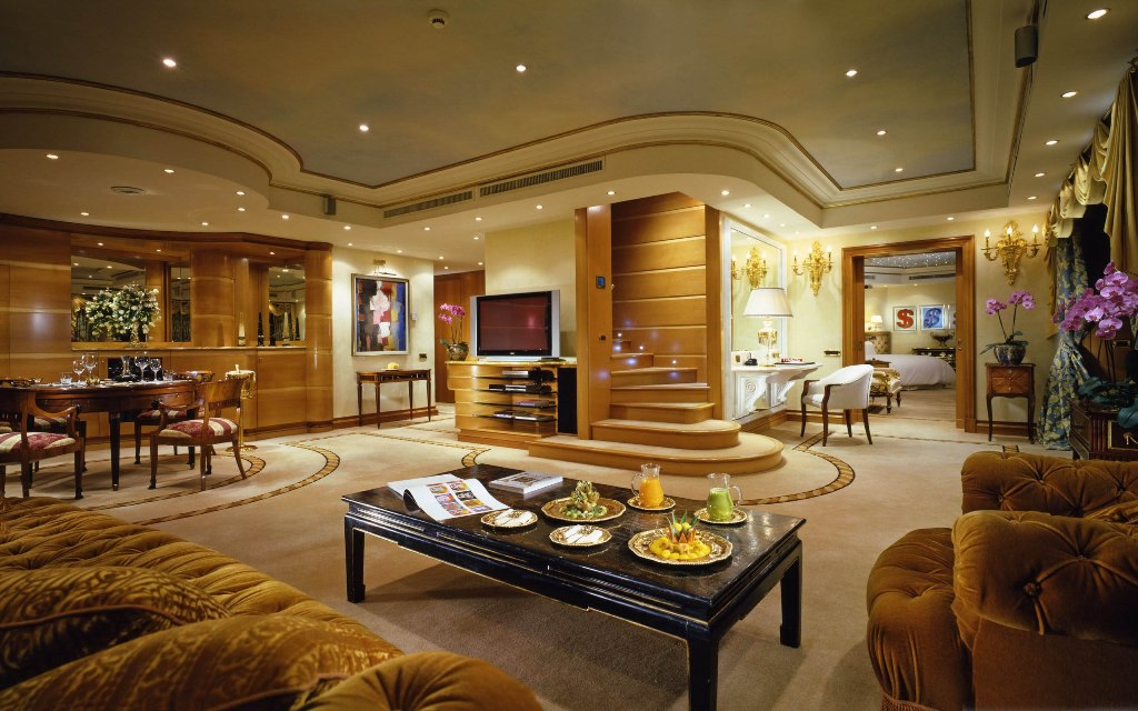 luxurious-living-room-design-ideas-11