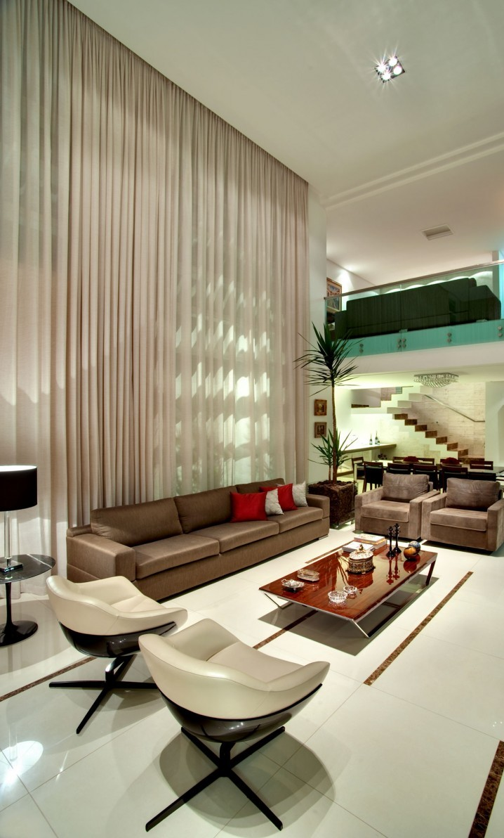 luxurious-living-room-design-ideas-14