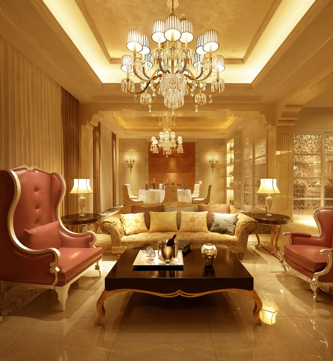 luxurious-living-room-design-ideas-18