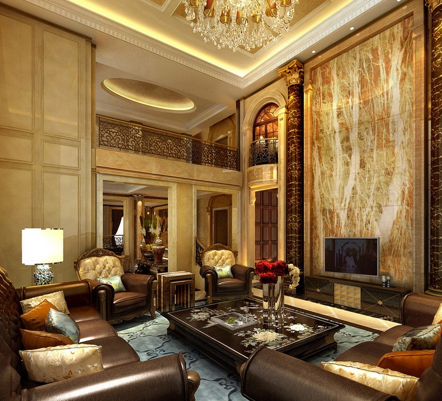 luxurious-living-room-design-ideas-19