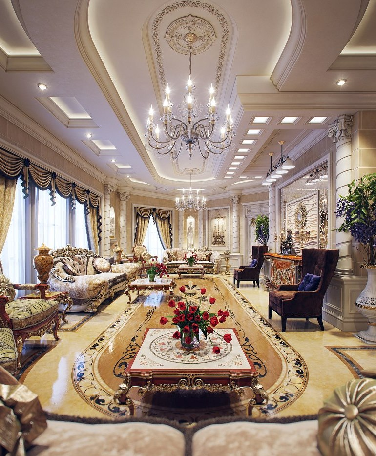 luxurious-living-room-design-ideas-2