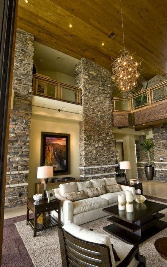 luxurious-living-room-design-ideas-23
