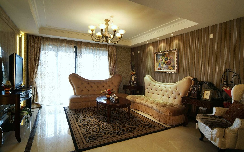 luxurious-living-room-design-ideas-24