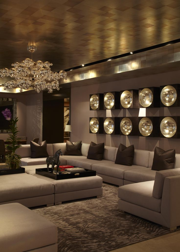 luxurious-living-room-design-ideas-25