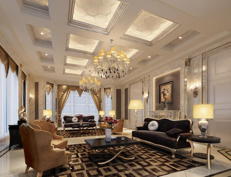 luxurious-living-room-design-ideas-4