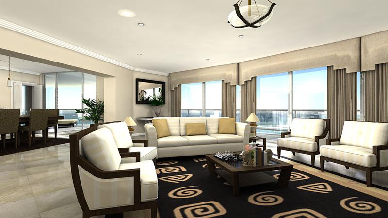 luxurious-living-room-design-ideas-7