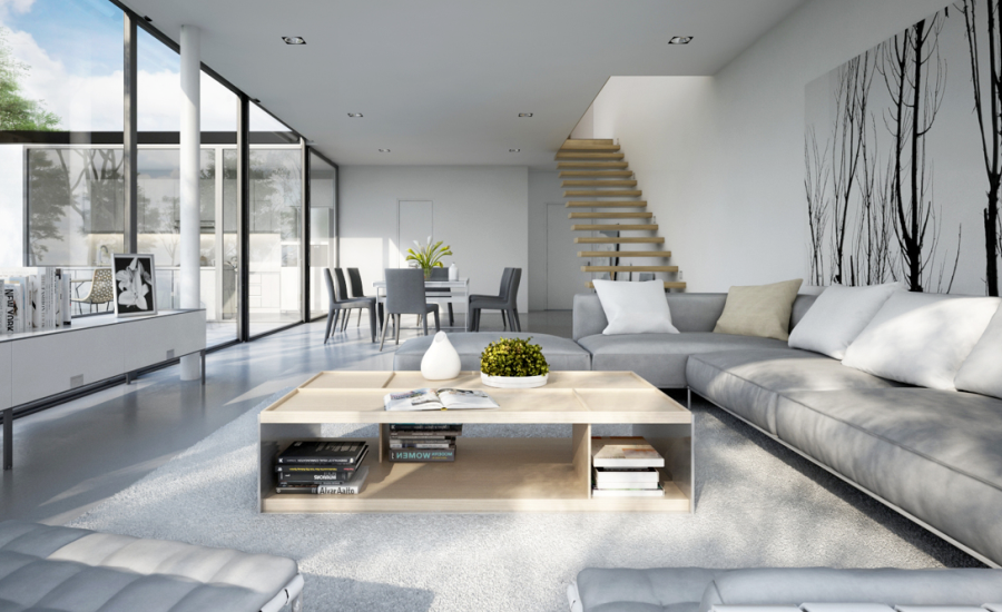 modern-living-rooms-with-clean-lines