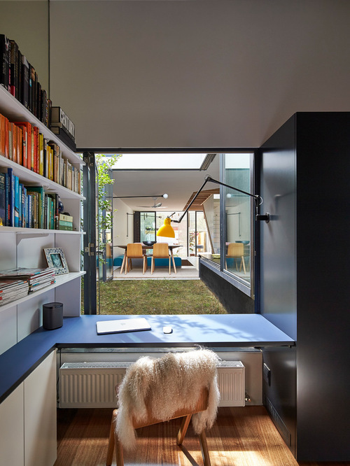 open-concept-contemporary-home-office-design-ideas