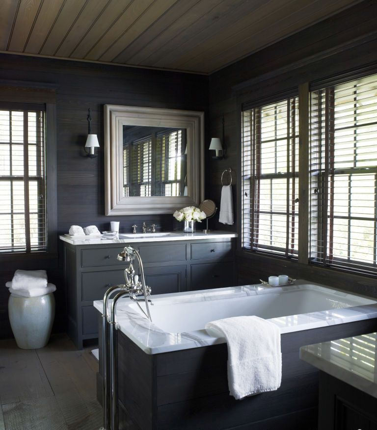 relaxing-master-bathroom-ideas
