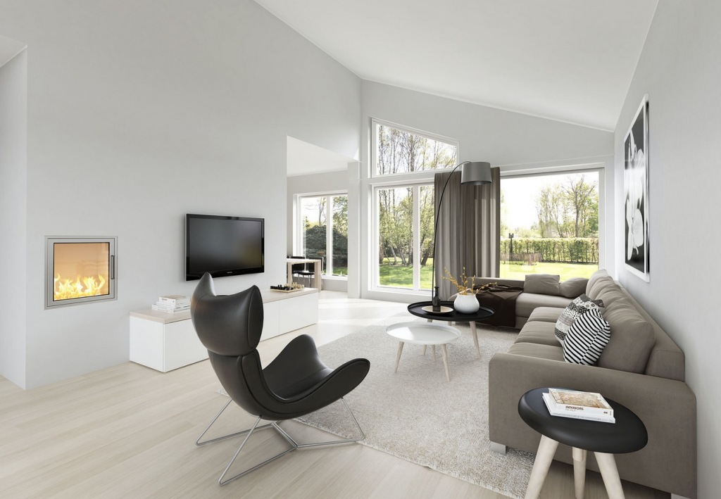 spacious-vaulted-ceiling-modern-living-room-interiors