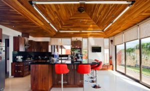 The Top 15 Kitchens Of 2016