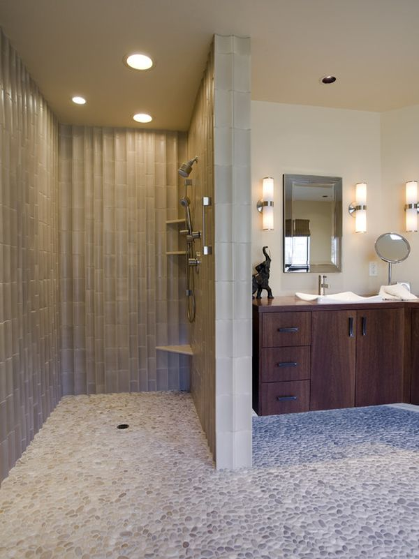 walk-in-shower-with-beautiful-wall-and-flooring-ideas
