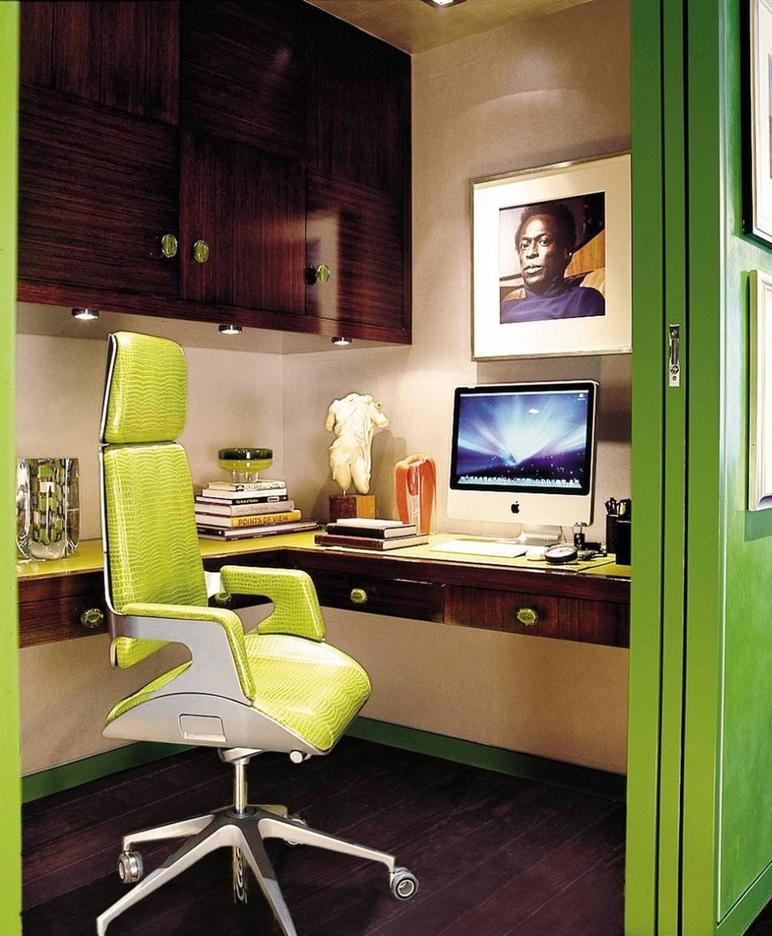 bright-contemporary-home-office