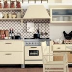 20 Best Country Kitchen Design Ideas