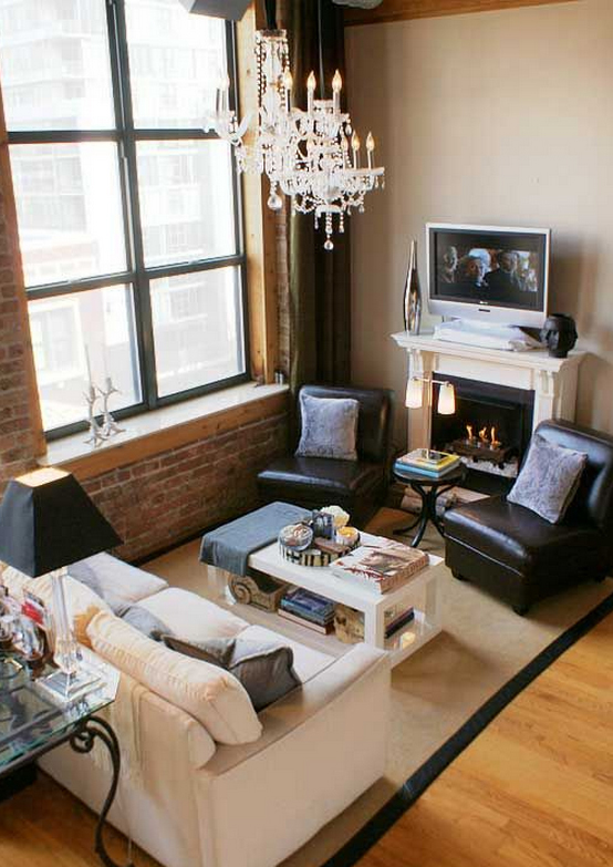 compact-small-living-room-design