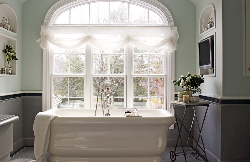 light-green-master-bath-with-freestanding-tub