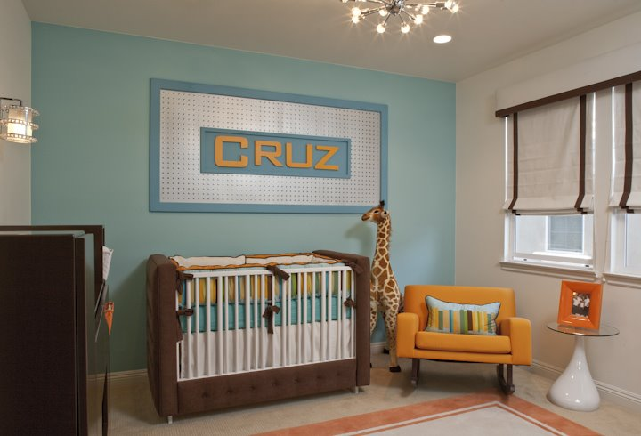 creative-nursery-designs