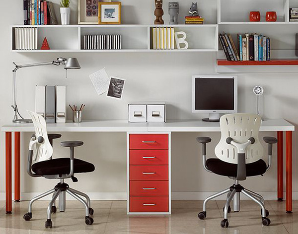 inspirational-home-office-ideas