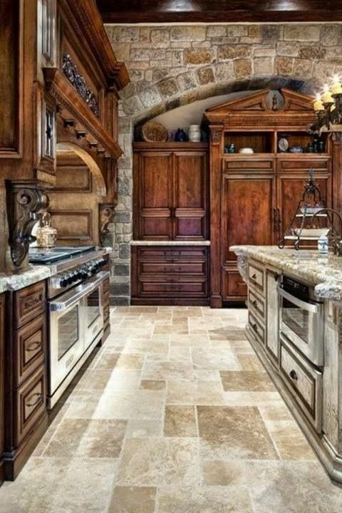kitchen-island-and-rustic