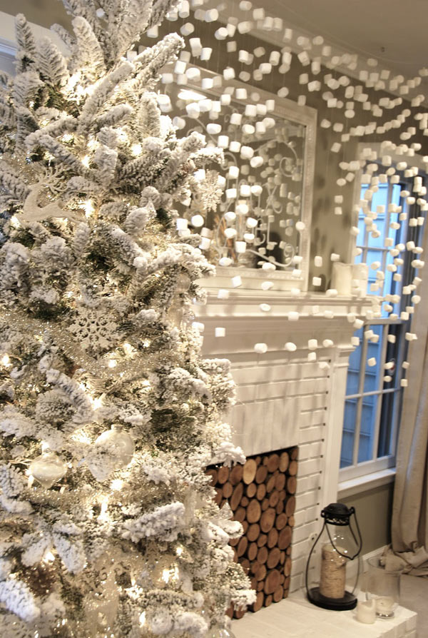 modern-christmas-decorating-ideas-10