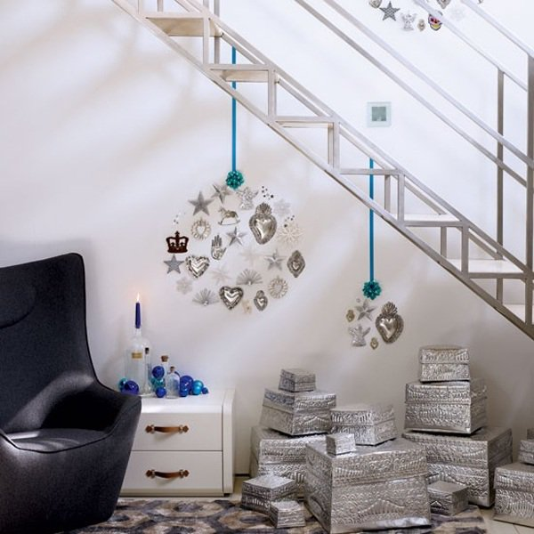 modern-christmas-decorating-ideas-11