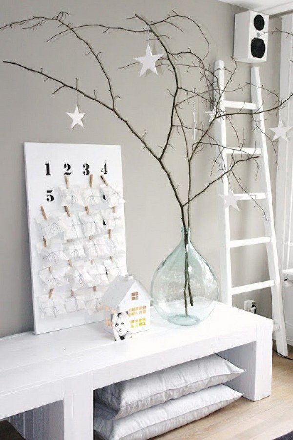 modern-christmas-decorating-ideas-13